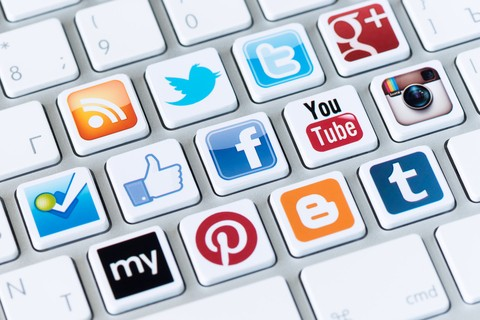 Level 3 diploma in social media for business ucas points