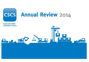 cscs annual review